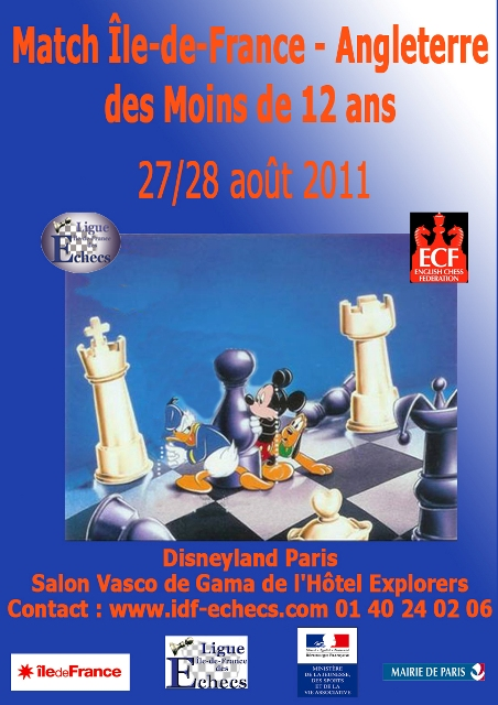 IdFAngleterre_Affiche_2011_site